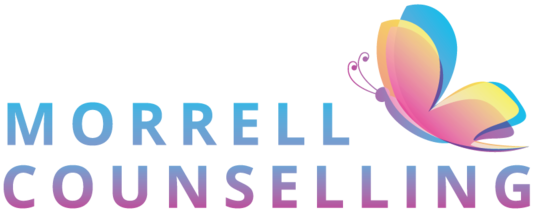 Morrell Counselling