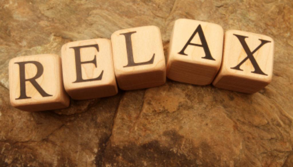 relax-blocks